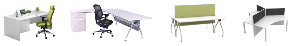 office desks and workstations lowest price empire