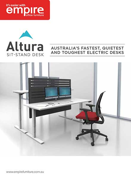 Altura_Catalogue_Cover_440px.jpg