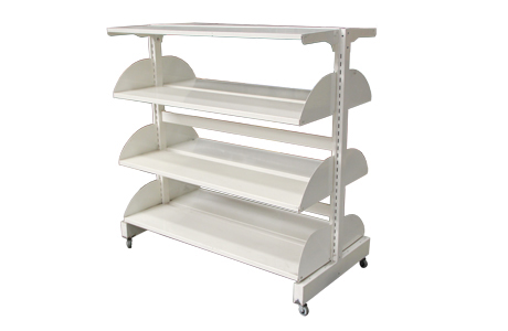 1.4.1.2 double sided library shelving 1.jpg