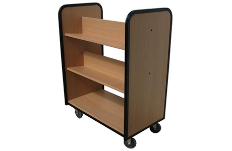 1.5.2.10 dual side mobile book trolley.jpg