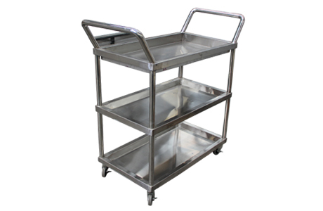 1.5.6.11 stainless steel trolley 1.jpg