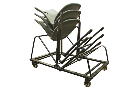 1.5.6.3 ve flex chair trolley 1.jpg
