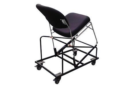 1.5.6.4 ve rod chair trolley.jpg