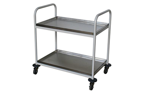 1.5.6.7 laboratory trolley.jpg