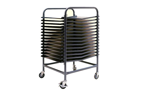 1.5.6.9 mobile art drying trolley.jpg