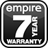 Badge_7YearWarranty_70p.jpg
