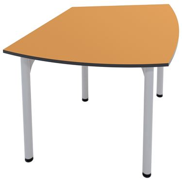 Acer Table - Trinity Shape