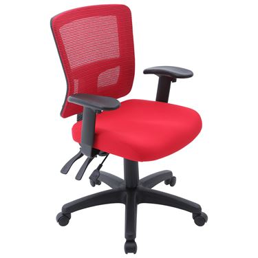 Aria Mesh Task Office Chair