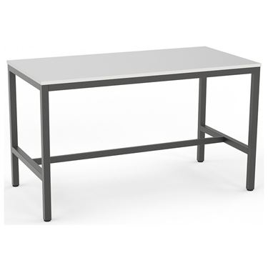 Marvelous Axiom Bench Height Table Empire Alphanode Cool Chair Designs And Ideas Alphanodeonline