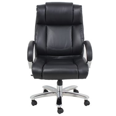 Broadbeam Heavy Duty Managers Chair