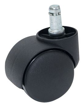 Replacement Chair Castors