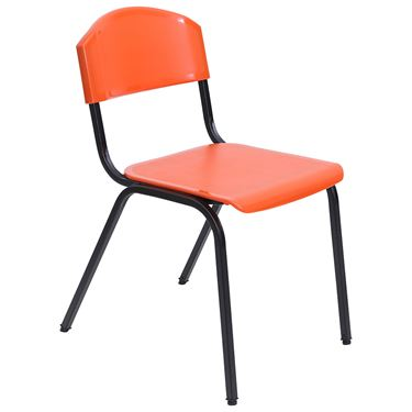 Cato Student Chair