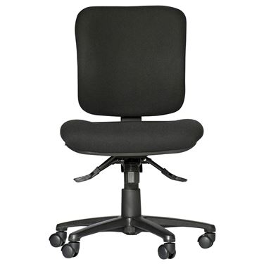 Cebrano High Back Office Chair