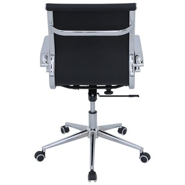 Charter Medium Back Boardroom Chair