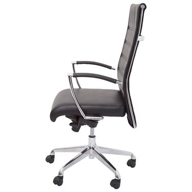 RapidLine CL2000 High Back Chair