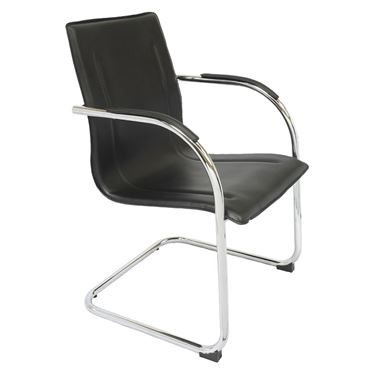 RapidLine Comfo Visitor Chair