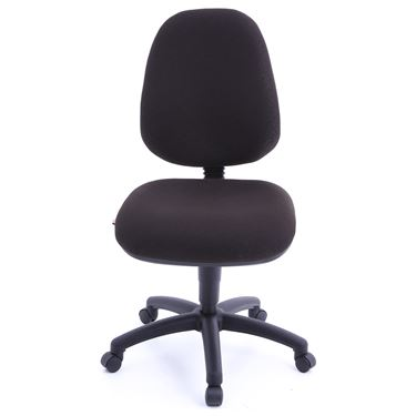 Connection High Back Task Office Chair