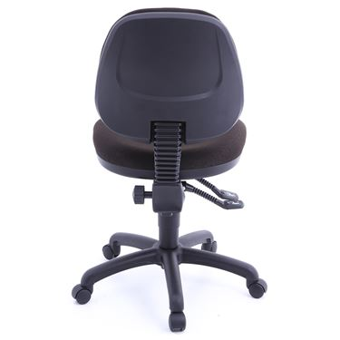 Connection Medium Back Task Office Chair