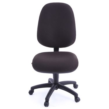 Connection Extra High Back Task Office Chair