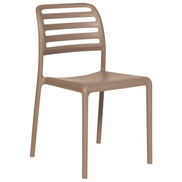 Costa Cafe Chair