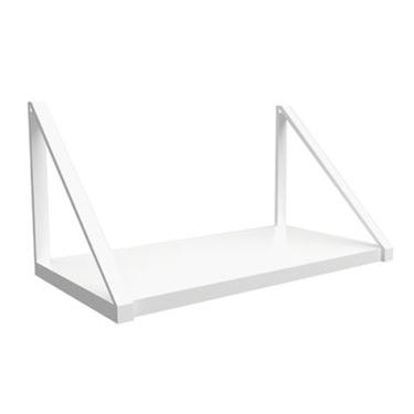 Citi Hanging Shelf - 600w