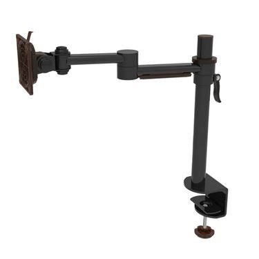 Citi Single Monitor Arm
