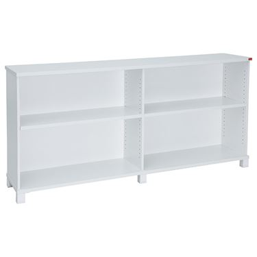 Citi Horizontal Bookcase