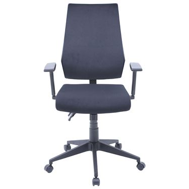 Ergoform High Back Task Office Chair