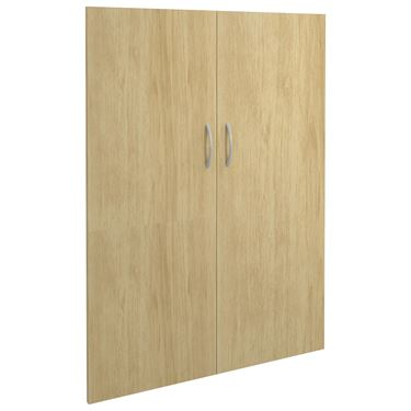Eco Shapes Door Pack
