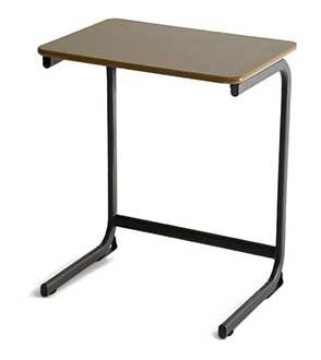 Examiner Senior C-Leg Desk