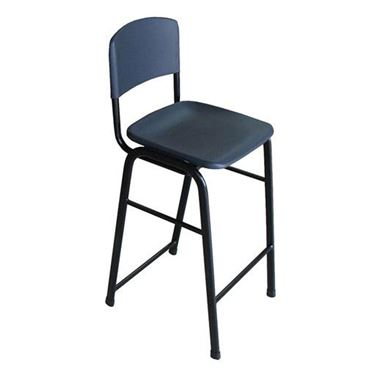 Examiner Stacking Stool