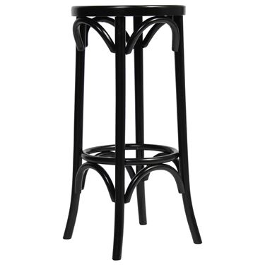 Florence 750H Stool