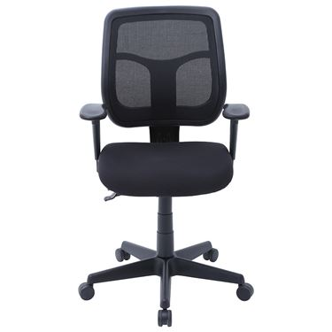 Flow Task Office Chair
