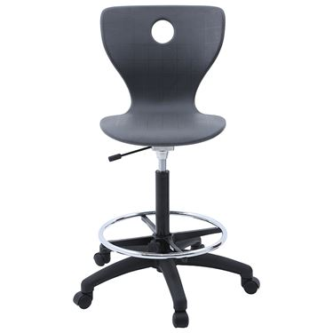 FX Sit-to-Stand Student Chair