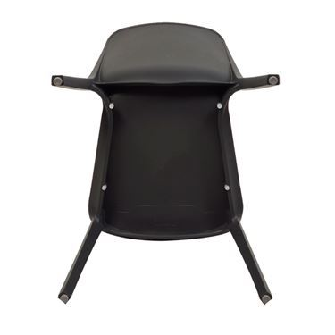 Ginevra Cafe Chair
