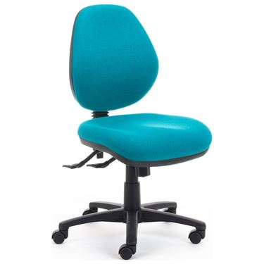 Globe Medium Back Office Chair