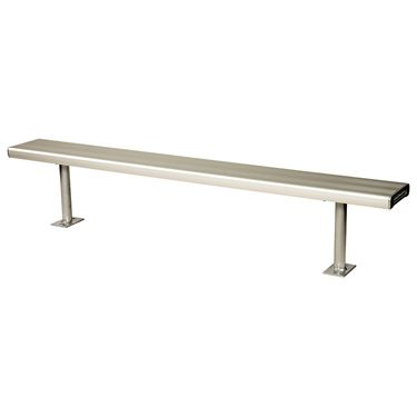 Harvey Outdoor Bench Seating