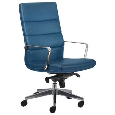 Incorp High Back Executive Chair