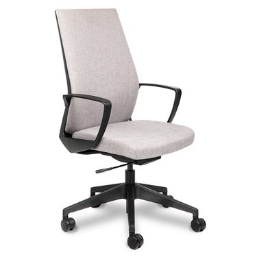 Isole Boardroom Chair