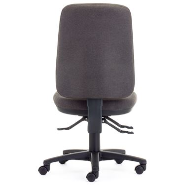 Jardine High Back Office Chair