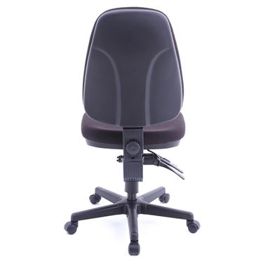 Jemma High Back Task Office Chair