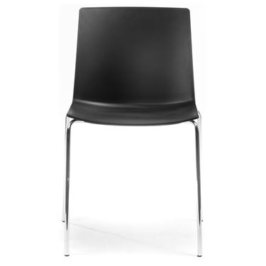 Jubilee 4-Leg Visitor Chair