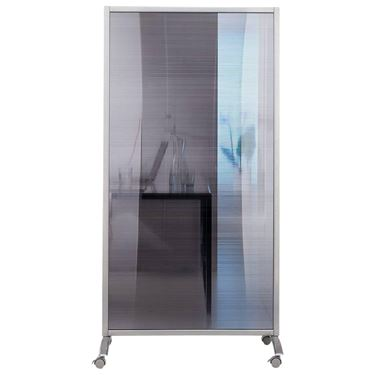 Lo-Carb FreeStanding Screen