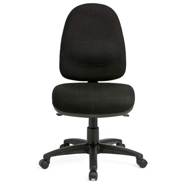 Logix High Back Task Office Chair