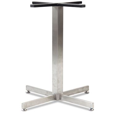 Lisboa 800 4 Way Table Base