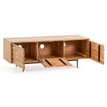 Delores TV Cabinet