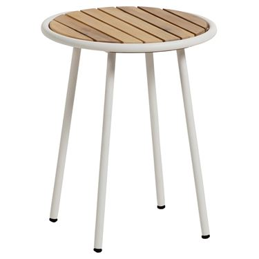 Robin Side Table