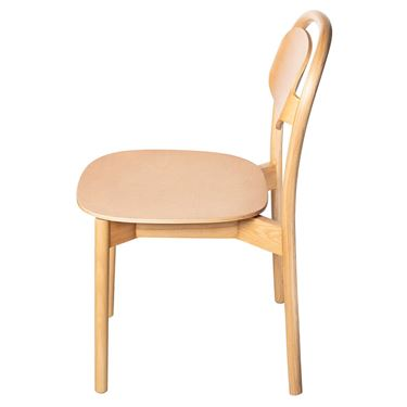 Sadie Home Dining Chair