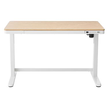 Stance V2 Deluxe Electric Height Adjustable Home Office Desk