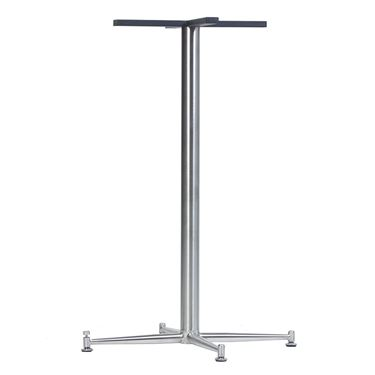 Madrid 4 Way Dry Bar Table Base